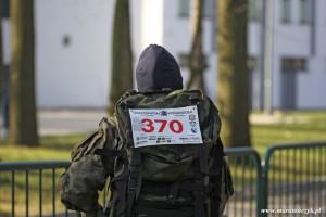 pol komandos 2020 IMG 0404  www 33