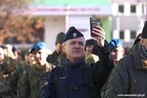 pol komandos 2020 IMG 0425  www 41