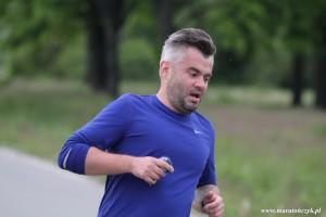 warszawska trening 15