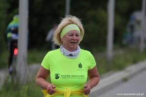 warszawska trening 20