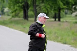 warszawska trening 24