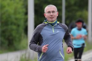 warszawska trening 28