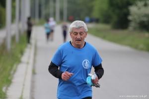 warszawska trening 31