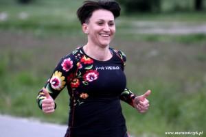 warszawska trening 39
