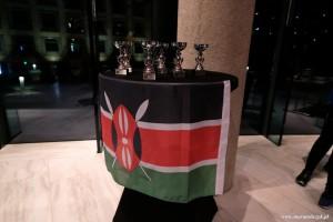 trening kenia 2020 13