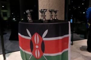 trening kenia 2020 16