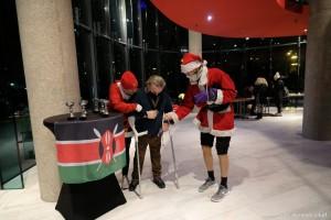 trening kenia 2020 17