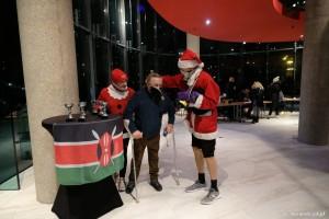 trening kenia 2020 5