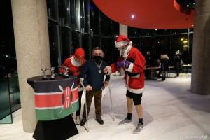 trening kenia 2020 8