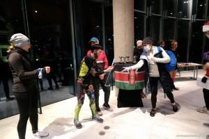 trening kenia 2020 18