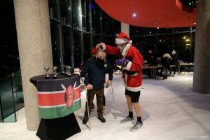 trening kenia 2020 26