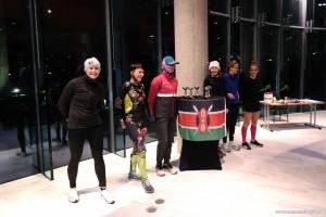 trening kenia 2020 31
