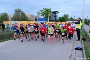 bieg monte cassino 2021 29