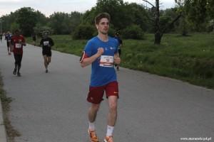 bieg monte cassino 2021 44
