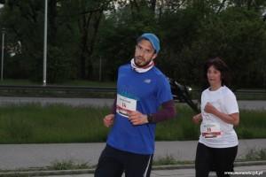 bieg monte cassino 2021 45