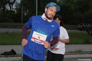 bieg monte cassino 2021 48