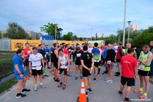 bieg monte cassino 2021 7