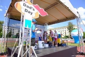 dads day 2021 dekor 14