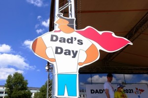 dads day 2021 dekor 8