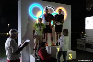 bieg olimpijski 2021 12