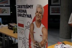 bieg olimpijski 2021 14
