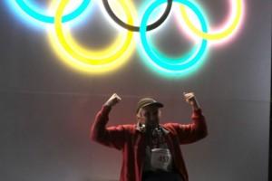 bieg olimpijski 2021 19