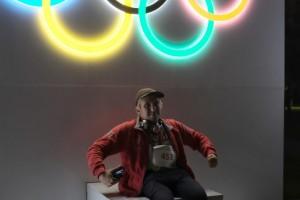 bieg olimpijski 2021 22