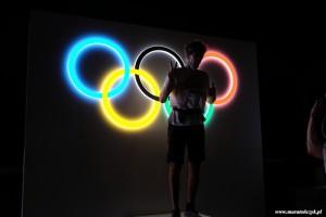 bieg olimpijski 2021 23