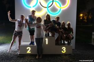 bieg olimpijski 2021 26