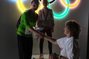 bieg olimpijski 2021 28