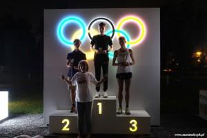 bieg olimpijski 2021 29
