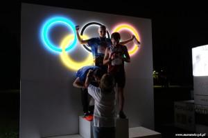 bieg olimpijski 2021 35