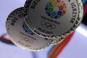 bieg olimpijski 2021 44