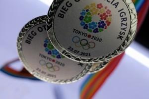 bieg olimpijski 2021 47