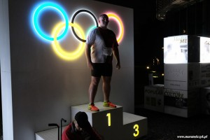 bieg olimpijski 2021 6