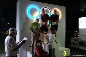 bieg olimpijski 2021 9