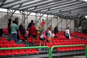 piaseczno cup 2021 bieg 5km 1