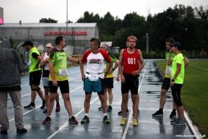 piaseczno cup 2021 bieg 5km 5