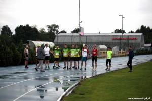 piaseczno cup 2021 bieg 5km 6