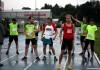 piaseczno cup 2021 bieg 5km 8