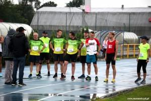 piaseczno cup 2021 bieg 5km 9