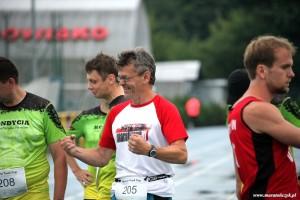 piaseczno cup 2021 bieg 5km 11