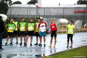 piaseczno cup 2021 bieg 5km 12