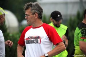 piaseczno cup 2021 bieg 5km 13