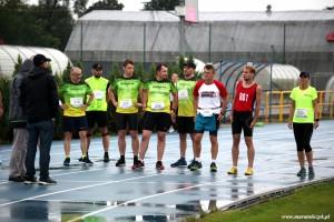 piaseczno cup 2021 bieg 5km 15