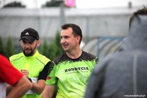 piaseczno cup 2021 bieg 5km 16