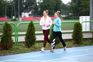 piaseczno cup 2021 bieg 5km 18