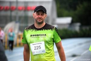 piaseczno cup 2021 bieg 5km 19