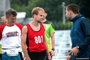 piaseczno cup 2021 bieg 5km 20