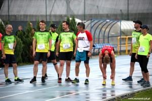 piaseczno cup 2021 bieg 5km 21